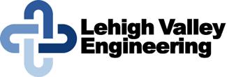 lve-logo-header